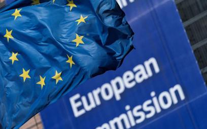 Najbardziej imponujące uszczelnienie VAT w Europie