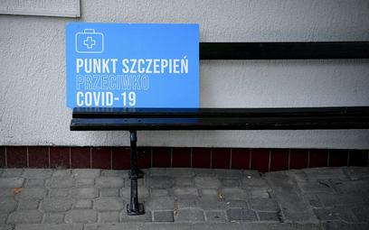 Koronawirus w Polsce. 167 nowych zakażeń, zmarło 5 osób