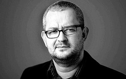 Rafał A. Ziemkiewicz