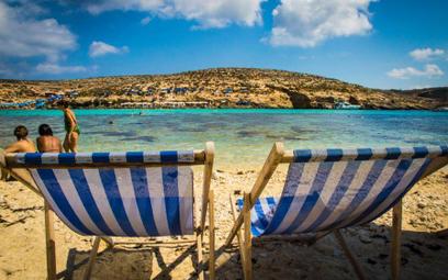 Malta wycofuje zakaz dla nieszczepionych podróżnych. W zamian kwarantanna