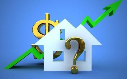 Nowe zasady waloryzacji odszkodowań i opłat w ustawie o gospodarce nieruchomościami