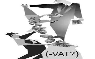 Cesja wierzytelności sprawia problemy podatnikom