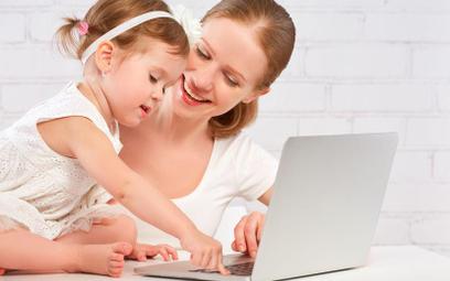 Matki: jak będzie praca, będą dzieci
