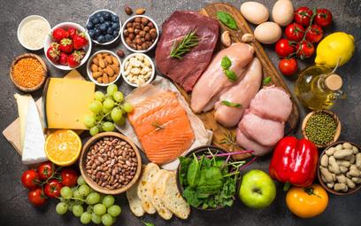 Kontrakt branżowy – producenci żywności są gotowi