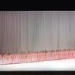 """W spektakularnym """"Don Giovannim"""" Mozarta w inscenizacji Romeo Castellucciego na stulecie Festiwalu S"""