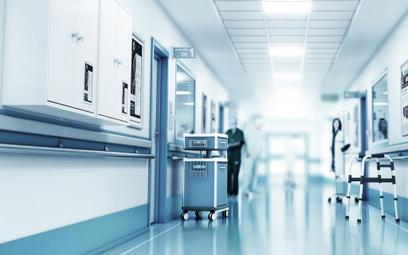 Koronawirus: Informacja o kwarantannie w eWUŚ-u