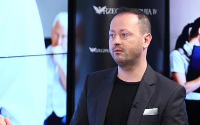 Szymon Chrostowski: nowe rozporządzenie remedium na ból w karetkach