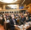 Europejska Konferencja Przewodniczących Parlamentów państw członkowskich Rady Europy