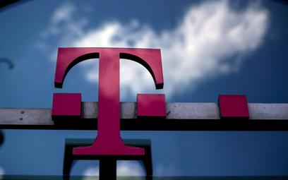 Właściciel T-Mobile: aukcja 5G w Polsce ruszy w następnym kwartale