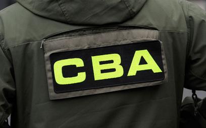 CBA zatrzymało byłego Głównego Inspektora Farmaceutycznego