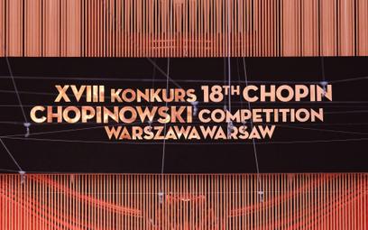Konkurs Chopinowski: Sukces Polaków, porażka Chin