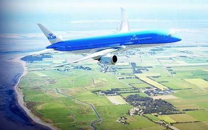 Holenderscy piloci nie będą strajkować