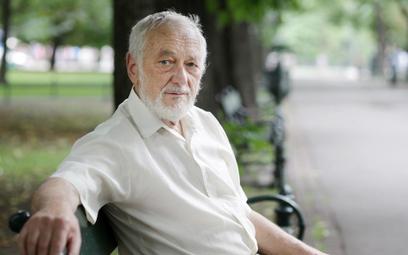 Jerzy Surdykowski