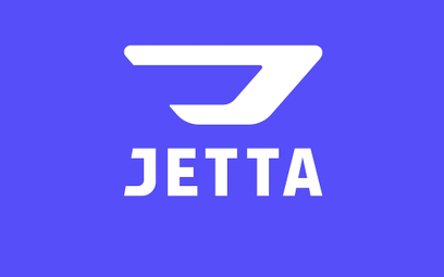Jetta: Volkswagen powołał do życia tanią markę