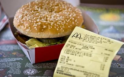 Burgeronomia stosowana