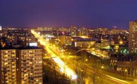 Wśród kupujących mieszkania sporym zainteresowaniem cieszyły się lokale na Pradze- Południe