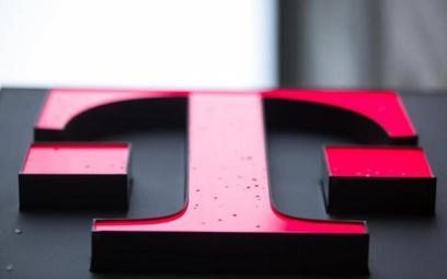 T-Mobile nie zwalnia tempa
