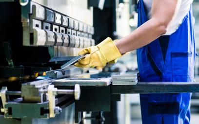 VAT: gdzie jest opodatkowany montaż linii produkcyjnej