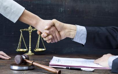 Zawezwanie do próby ugodowej: przełomowe stanowisko SN vs. praktyka sądów powszechnych