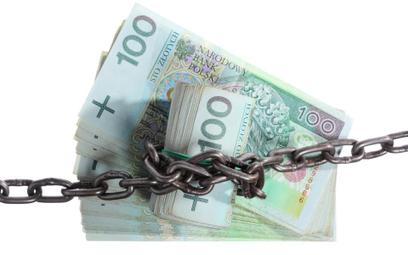 Pensje urzędników sądowych godzą w polski biznes?