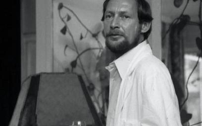 Marek Bargiełowski nie żyje