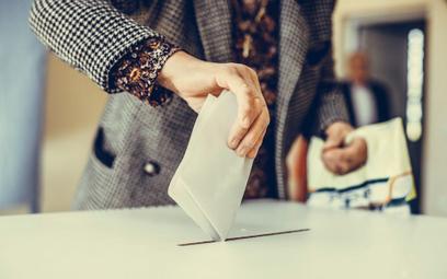 Wrocław: Wydano złe karty do głosowania. Sprawę zbada prokuratura