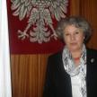 Senator Dorota Czudowska (PiS) popiera postulat SRŚN. Czy uda się jej namówić do niego także innych