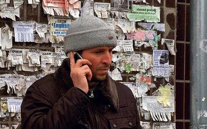 Nikt nie czeka na Czeczenów