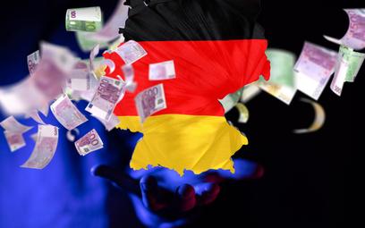 Jak robić biznes w Niemczech – wyzwania i szanse w trakcie i po pandemii