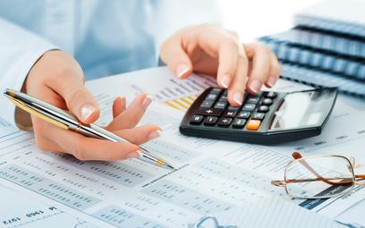 Rządowe wsparcie dla biznesu ma pomóc w utrzymaniu płynności finansowej i ochronie miejsc pracy