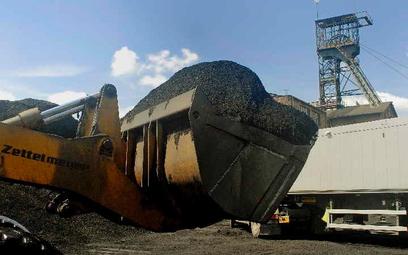 Śląskie górnictwo z zyskiem