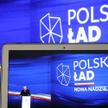 Samorządowcy nie zostawiają suchej nitki na rządowych wyliczeniach skutków finansowych Polskiego Ład