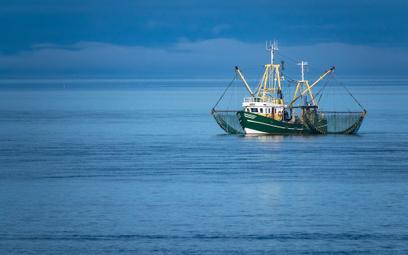 Poszukiwana od dwóch lat kobieta znaleziona na oceanie