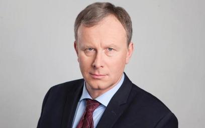 Bogusław Chrabota: Miłość w czasach zarazy