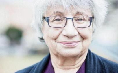 Irena Lasota: Kreml, agenci wpływu i sowietologia