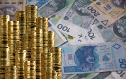 Fiskus chce miliarda złotych podatku u źródła od firm