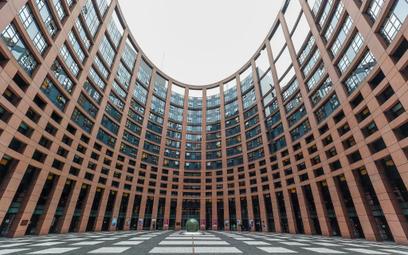 Reakcja UE. Przedstawi swój plan dla regionu Indo-Pacyfiku