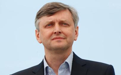 Siergiej Łoźnica portretuje prawdziwą Rosję.