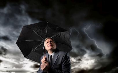 Renoma osoby prawnej - kiedy dochodzi do naruszenia dobrej opinii o przedsiębiorcy