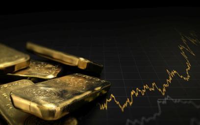 Rezerwy walutowe to skarb narodowy
