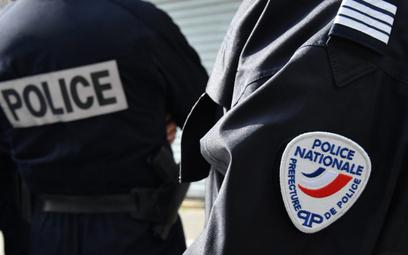 We Francji sypią się kary dla polskich przewoźników