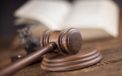 Sąd Najwyższy: odszkodowanie za nielojalność w biznesie