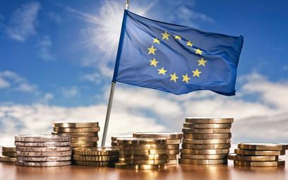 Konsultacje nowego programu UE dla województwa łódzkiego