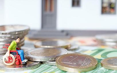 Ulga rehabilitacyjna pozwala na wiele - stanowiska fiskusa