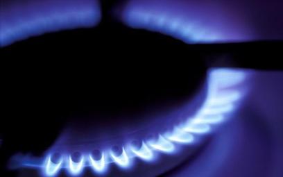 Gazoport zwiększy możliwości importu błękitnego paliwa do Polski