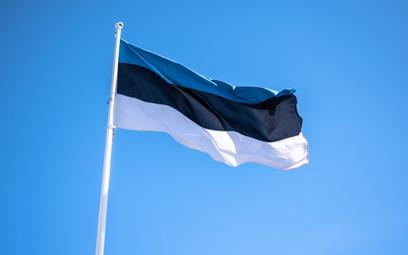 W przyszłym roku polskie firmy skorzystają z estońskiego CIT