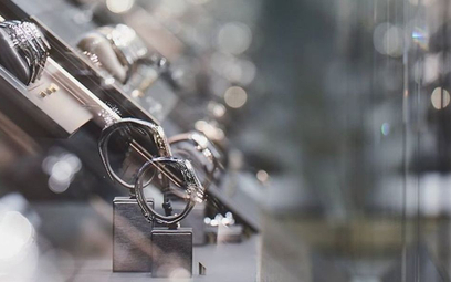 Fot: Baselworld – The Watch and Jewellery Show/ Facebook