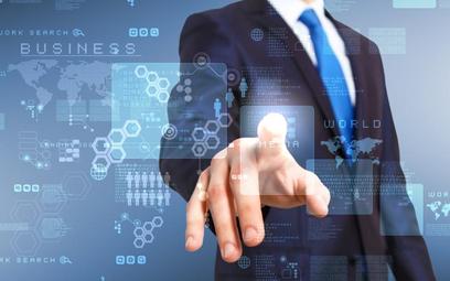 Podpis elektroniczny a podatki: ma być prościej i łatwiej dla firm