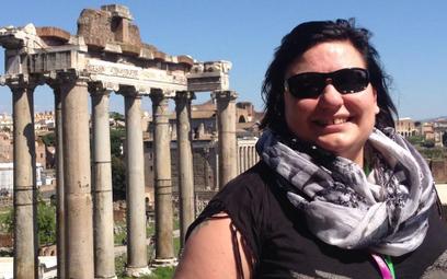 Petycja: Rządzie, pomóż finansowo branży turystycznej