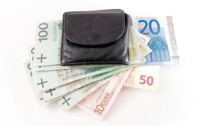 Unijne dofinansowanie bez VAT i podatku dochodowego
